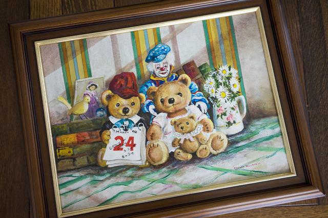 paintings022teddy bear_.jpg