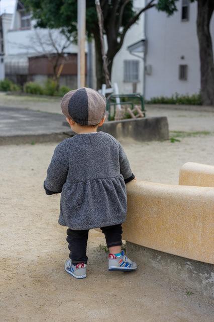 20190324アンと文都20190835七瀬川公園.jpg