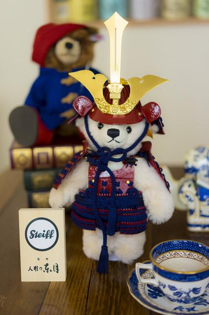 teddy bears007steiff-EAN000287-2-samurai.jpg