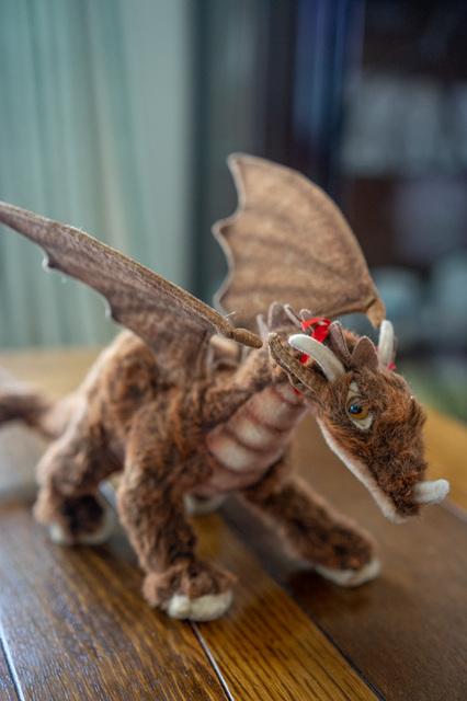 toy004Hansa5085 Great Dragon Miniature.jpg